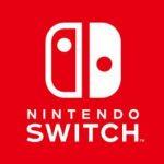 ニンテンドースイッチ!発売予定は2017年3月!